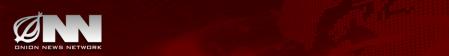 onn_banner1